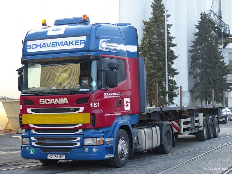 20200904-Schavemaker-00029.jpg