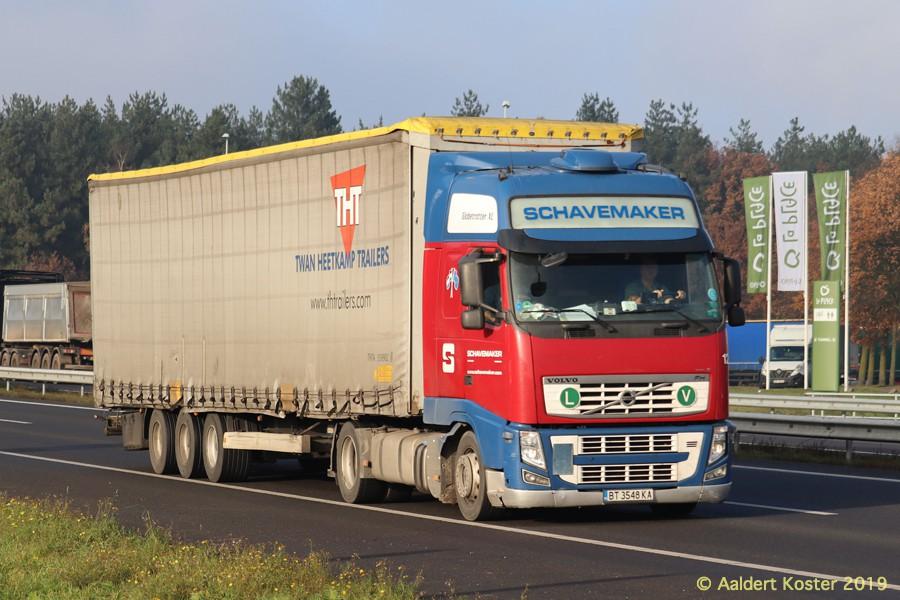 20200904-Schavemaker-00038.jpg