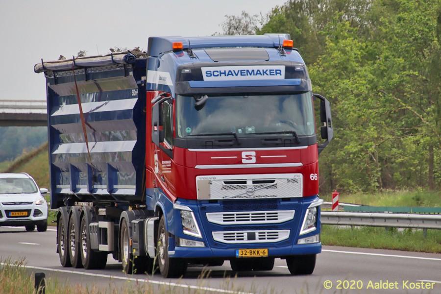 20200904-Schavemaker-00046.jpg