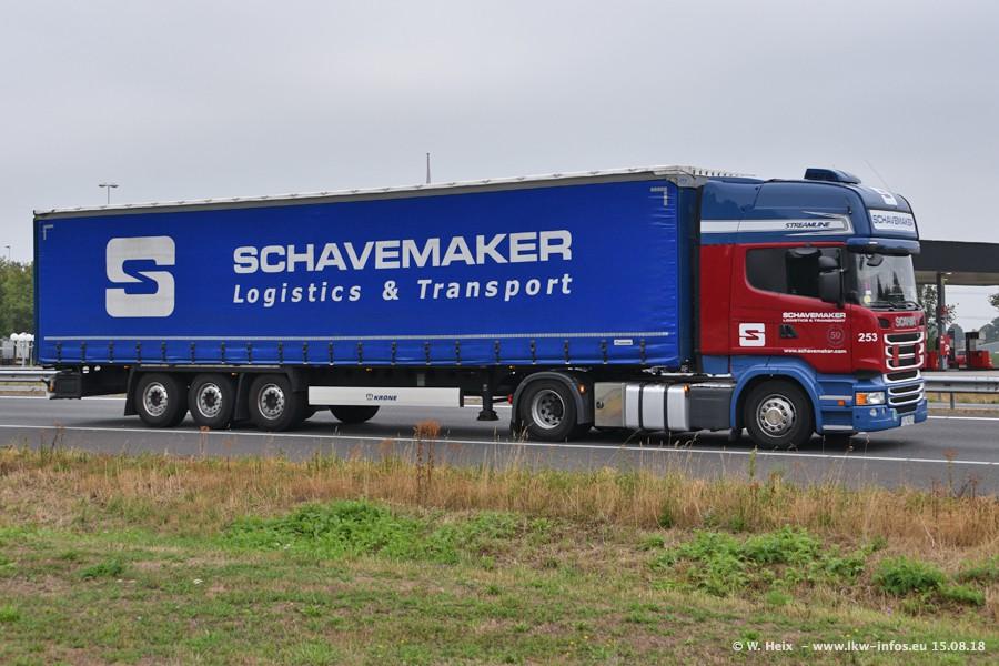 20210131-Schavemaker-00004.jpg