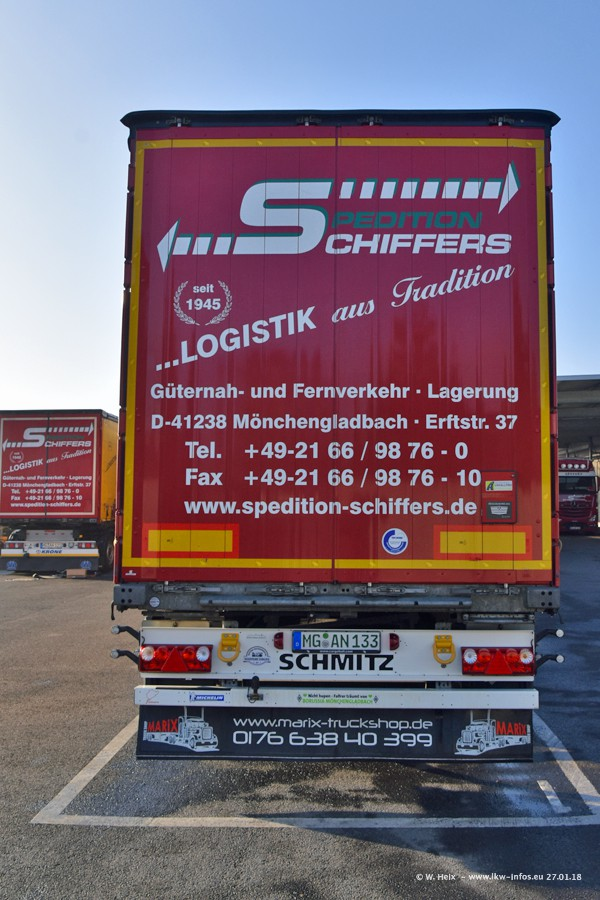 20180127-Schiffers-00145.jpg