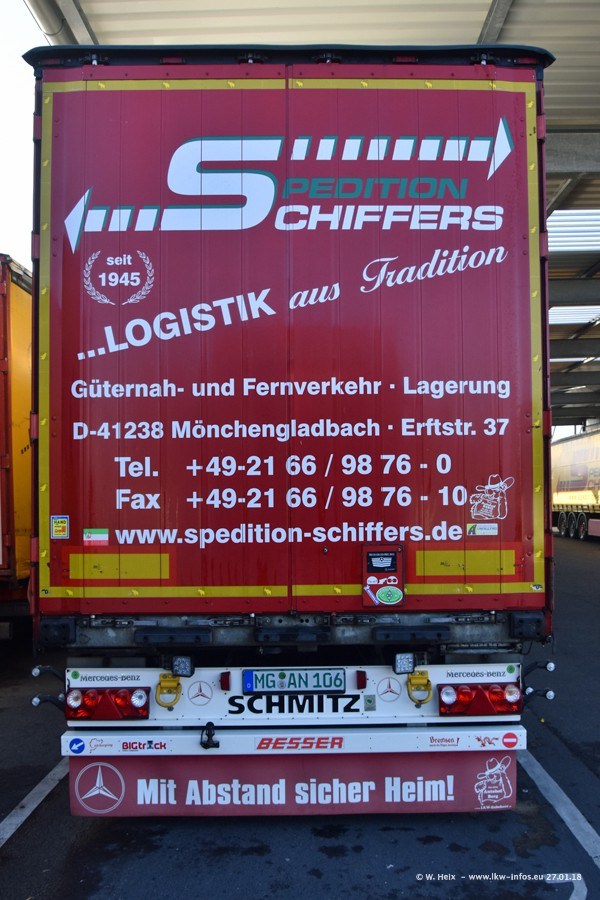 20180127-Schiffers-00228.jpg