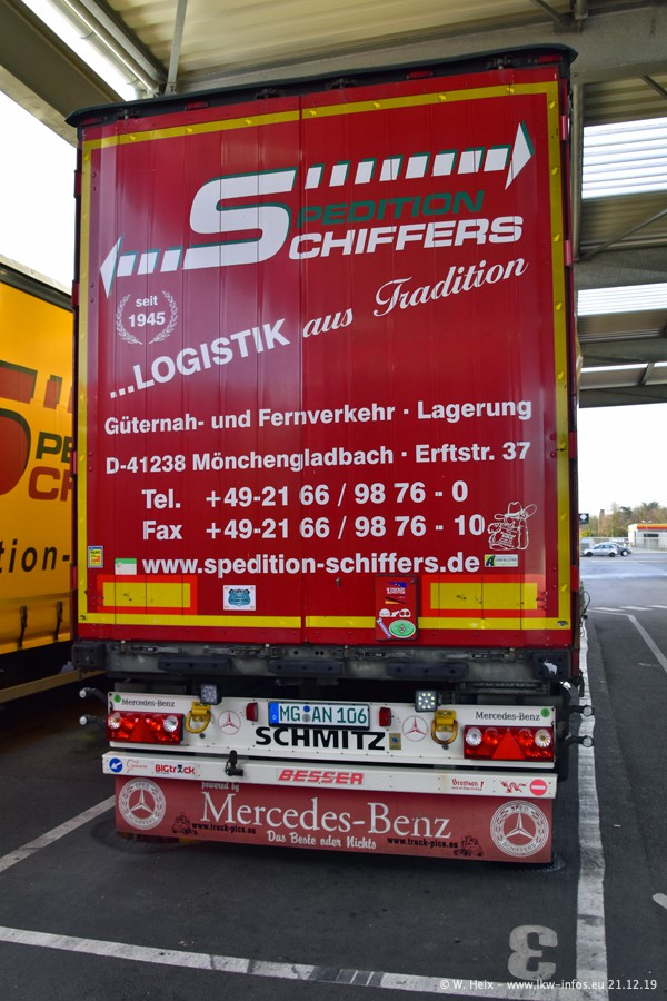 20191221-Schiffers-00101.jpg
