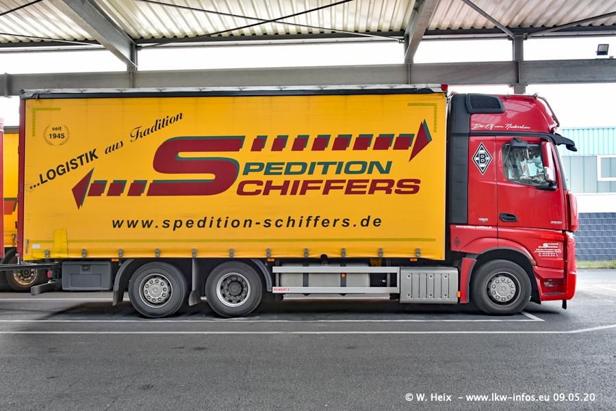 20200509-Schiffers-00111.jpg