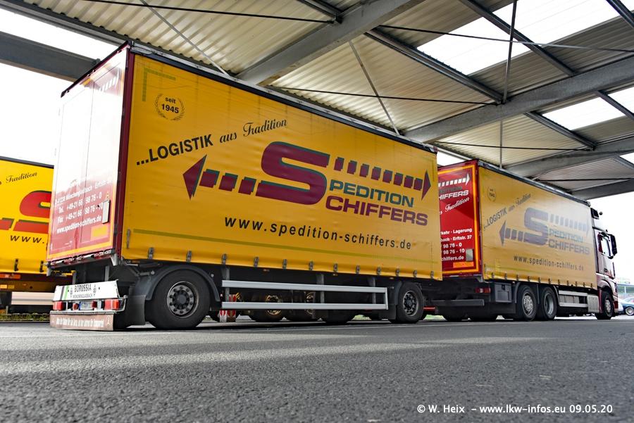 20200509-Schiffers-00114.jpg