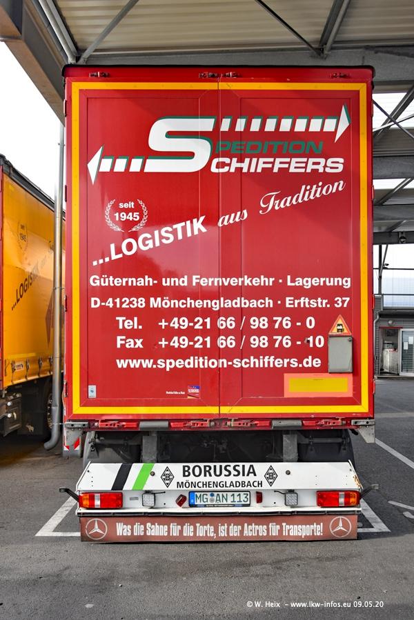 20200509-Schiffers-00116.jpg