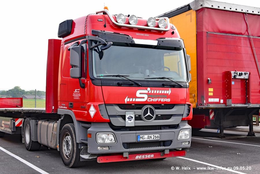 20200509-Schiffers-00156.jpg