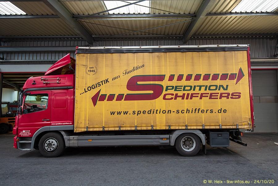 20201024-Schiffers-00029.jpg