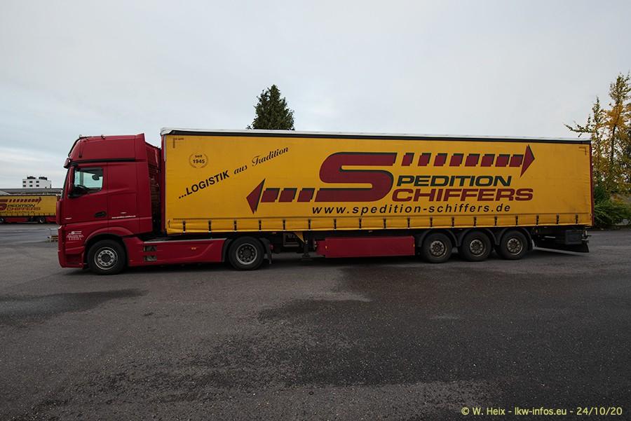20201024-Schiffers-00140.jpg