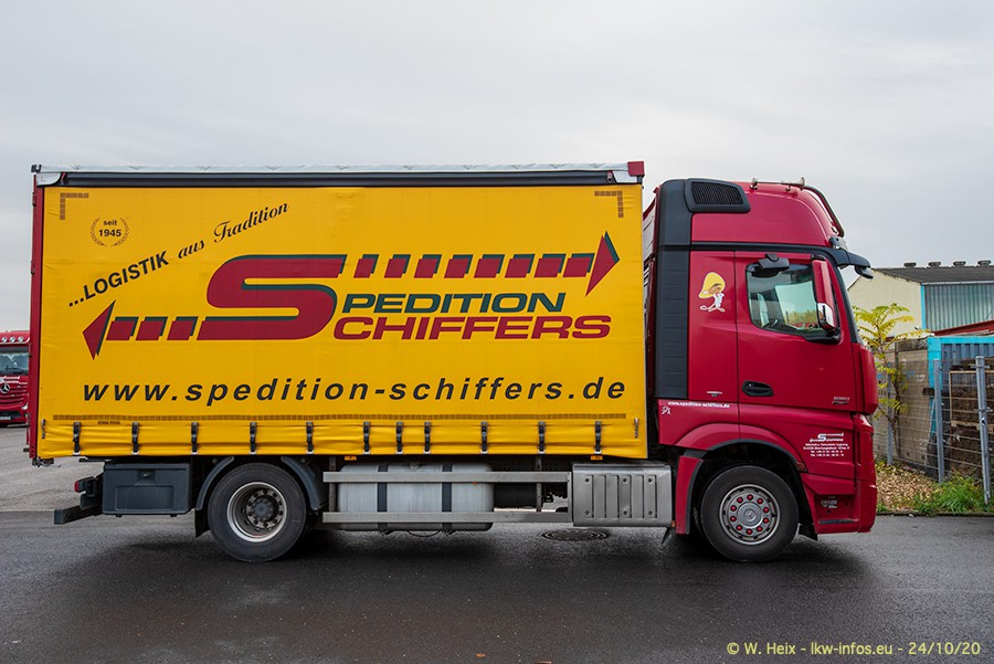 20201024-Schiffers-00178.jpg