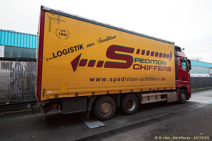 20201024-Schiffers-00193.jpg