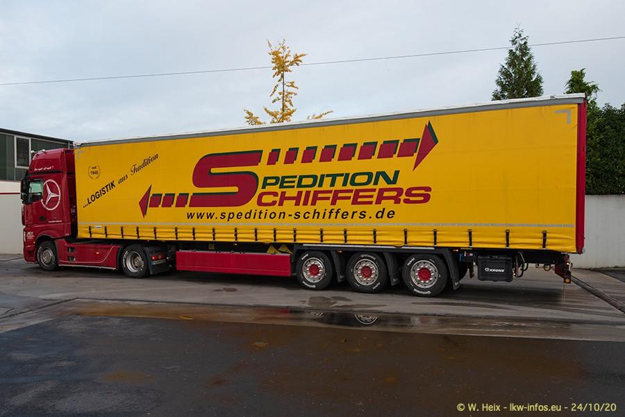 20201024-Schiffers-00216.jpg