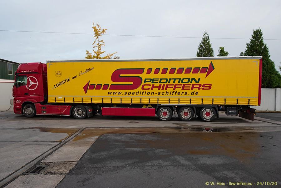 20201024-Schiffers-00217.jpg