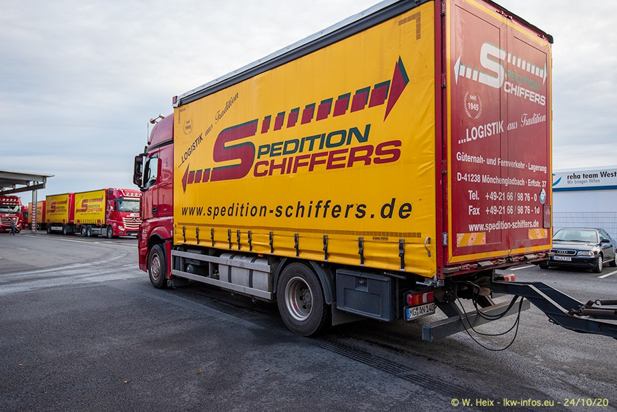 20201024-Schiffers-00251.jpg