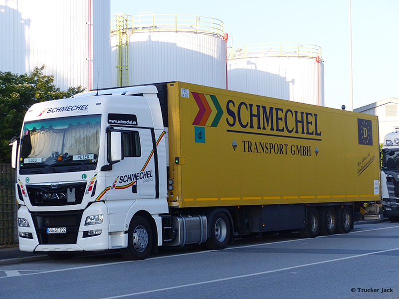 20210102-Schmechel-00006.jpg