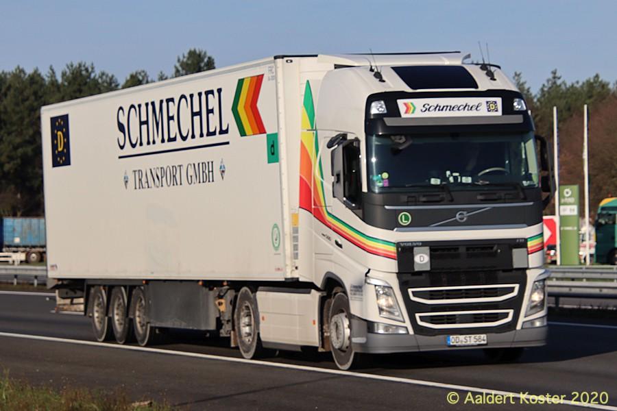 20210102-Schmechel-00011.jpg