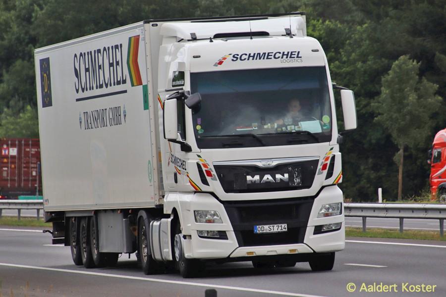 20210102-Schmechel-00012.jpg