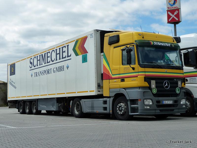 Schmechel-20140711-001.jpg