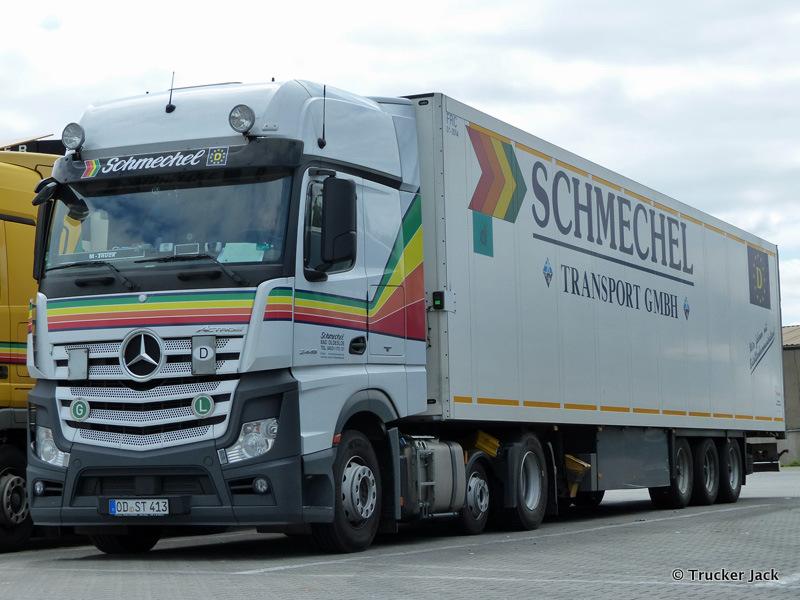 Schmechel-20140711-002.jpg