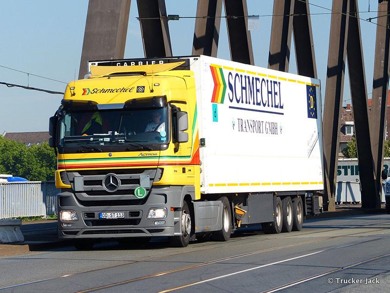 Schmechel-20140711-004.jpg