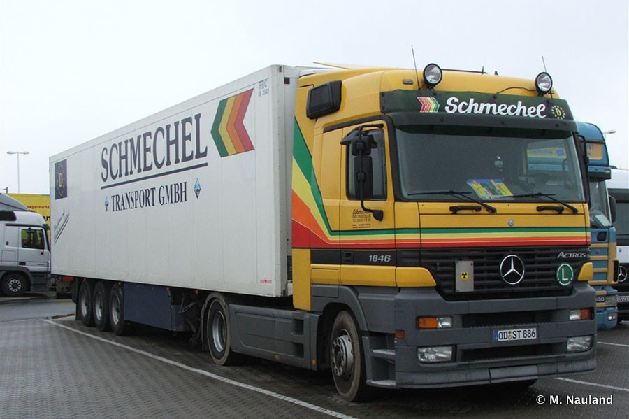 Schmechel-Nauland-20131030-002.jpg
