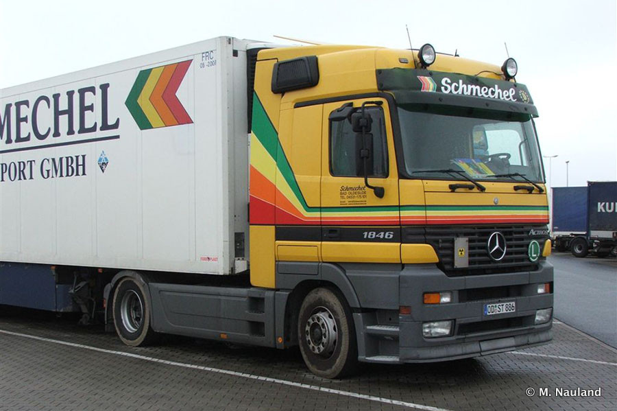 Schmechel-Nauland-20131030-003.jpg