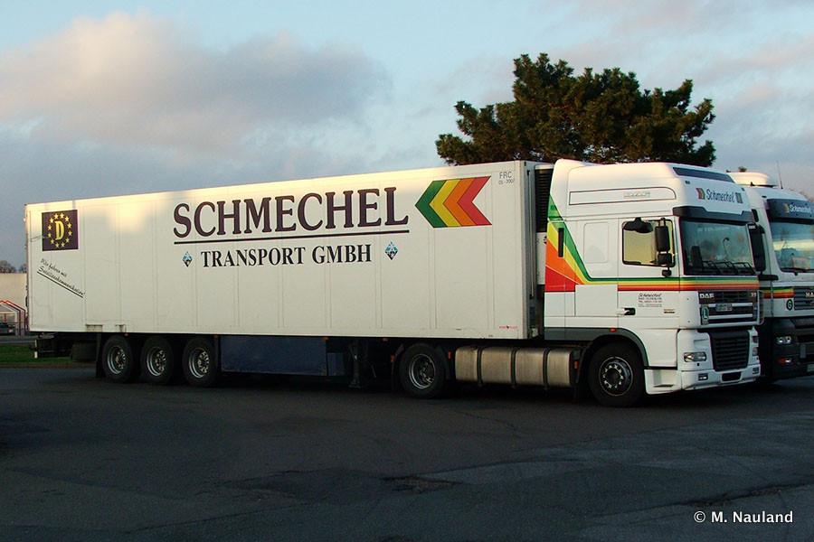 Schmechel-Nauland-20131030-005.jpg