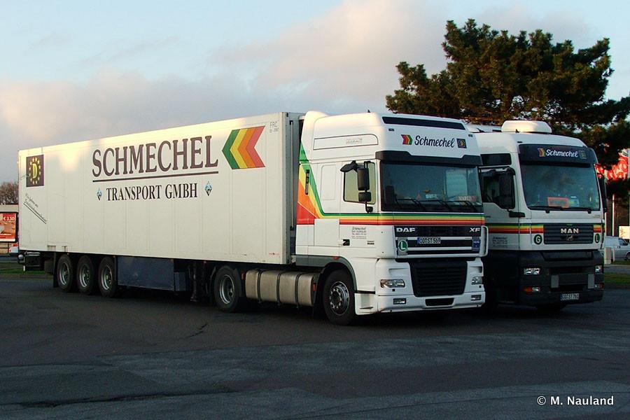 Schmechel-Nauland-20131030-006.jpg