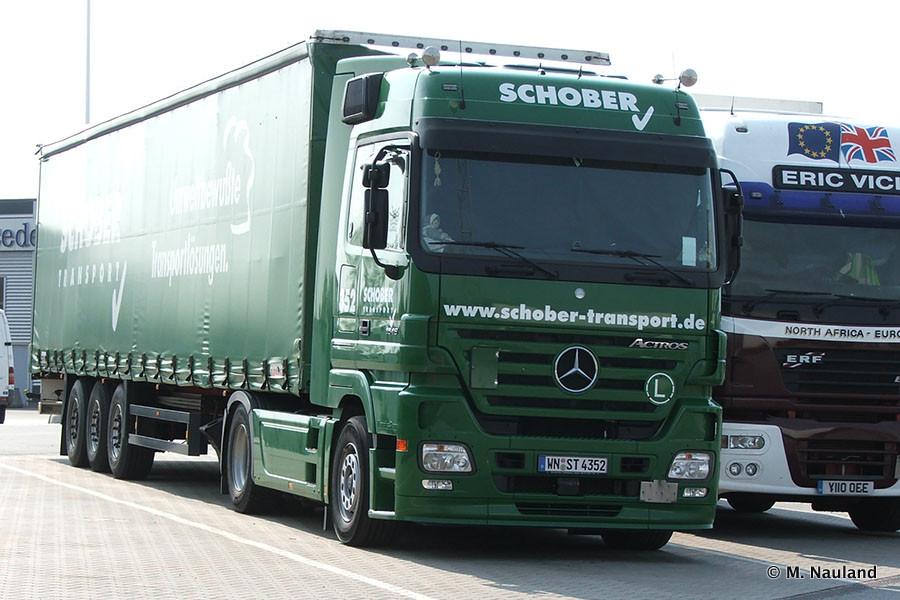 Schober-Nauland-20131030-003.jpg