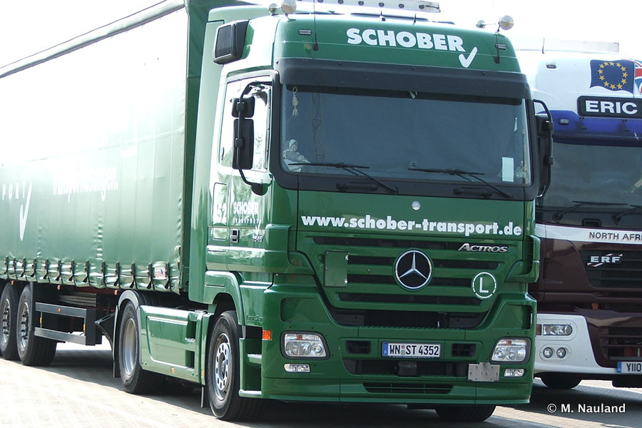 Schober-Nauland-20131030-004.jpg