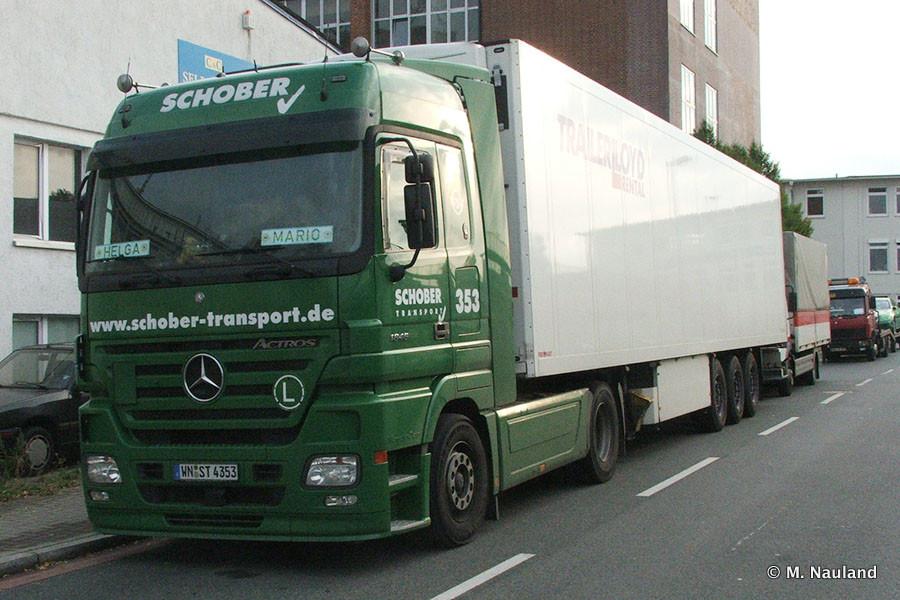 Schober-Nauland-20131030-007.jpg