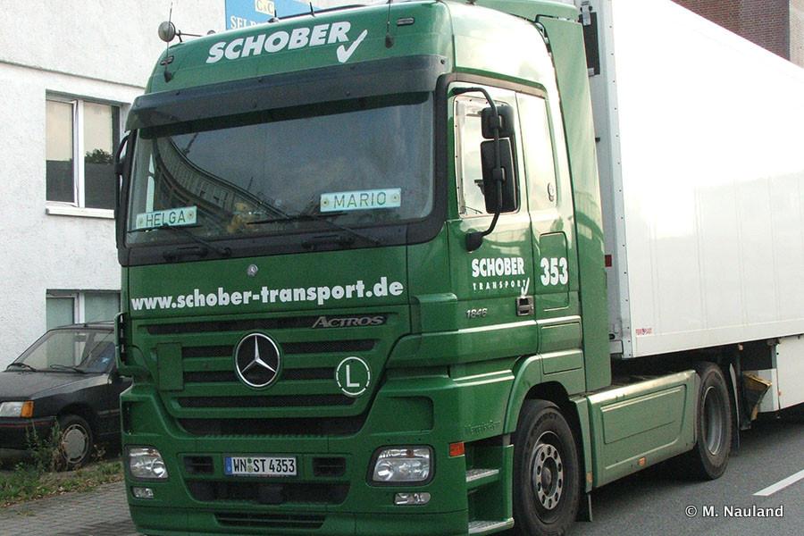 Schober-Nauland-20131030-008.jpg