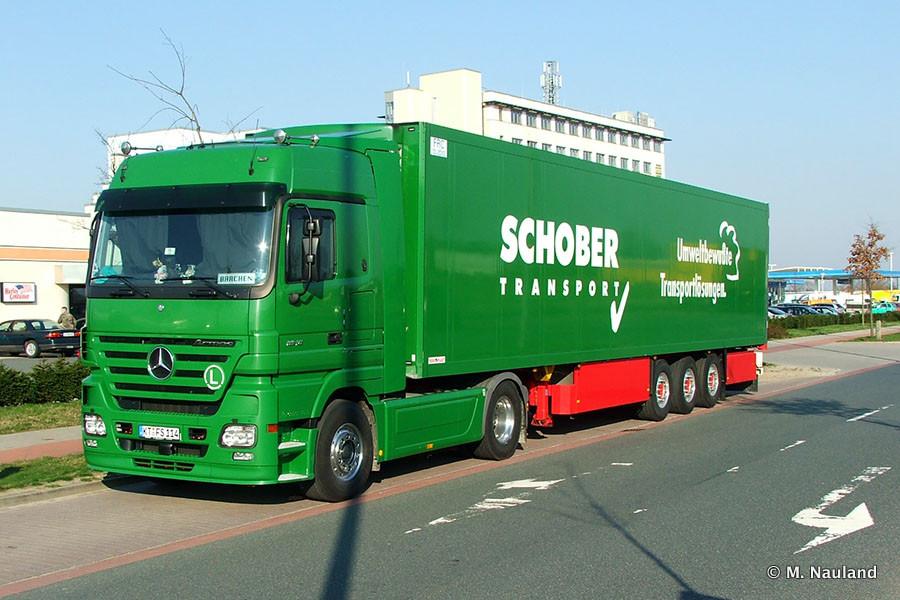 Schober-Nauland-20131030-009.jpg