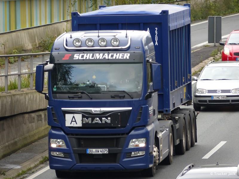 20210102-Schumacher-00002.jpg