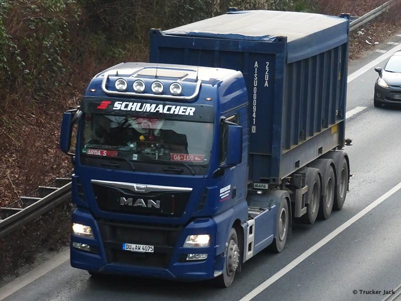 20210102-Schumacher-00004.jpg