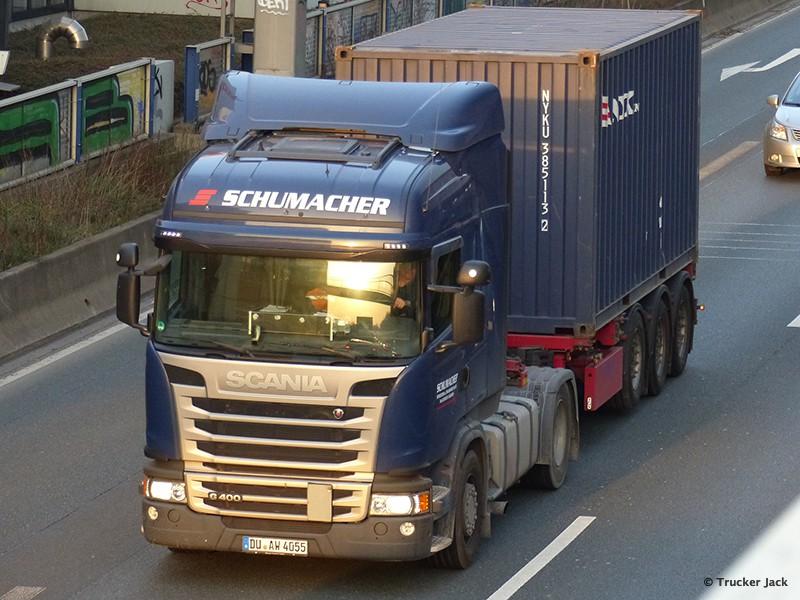 20210102-Schumacher-00006.jpg