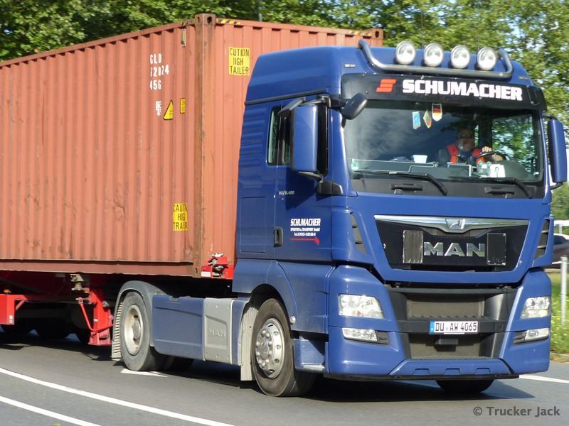20210102-Schumacher-00010.jpg