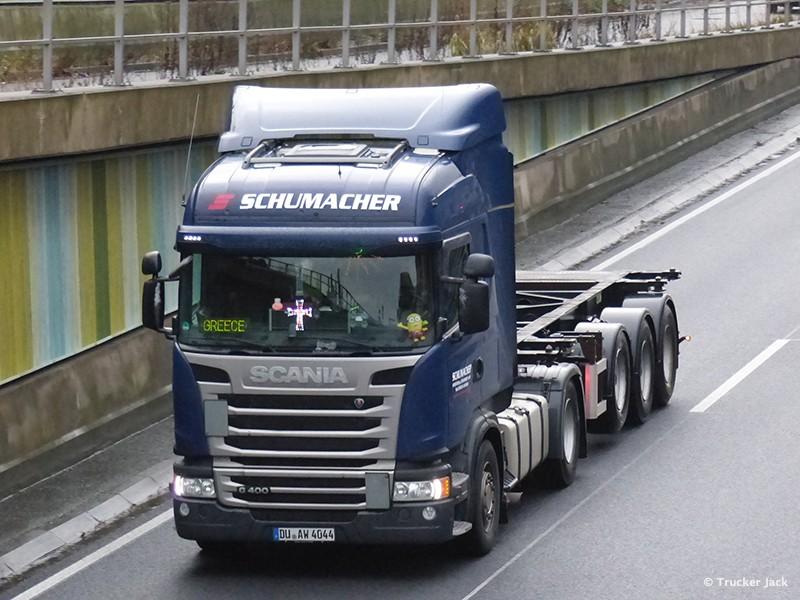 20210102-Schumacher-00011.jpg