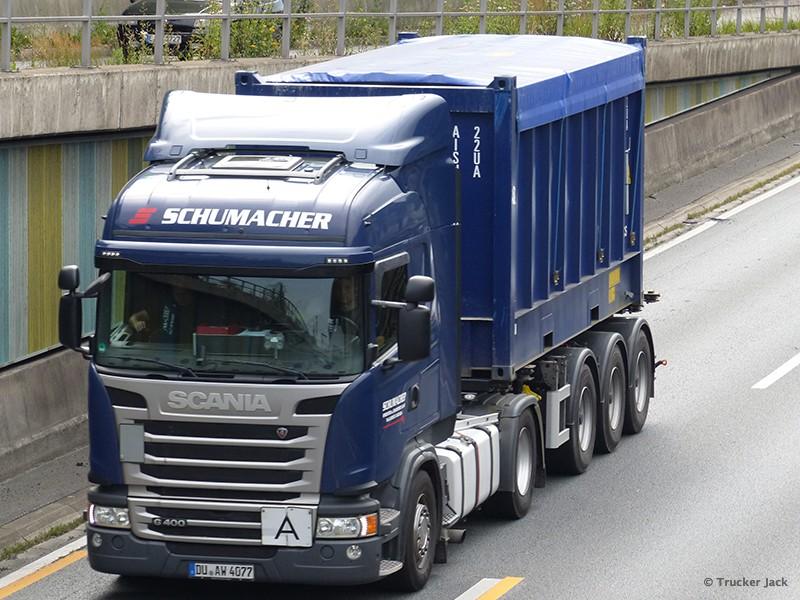 20210102-Schumacher-00012.jpg