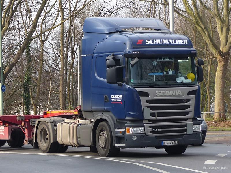 20210102-Schumacher-00013.jpg