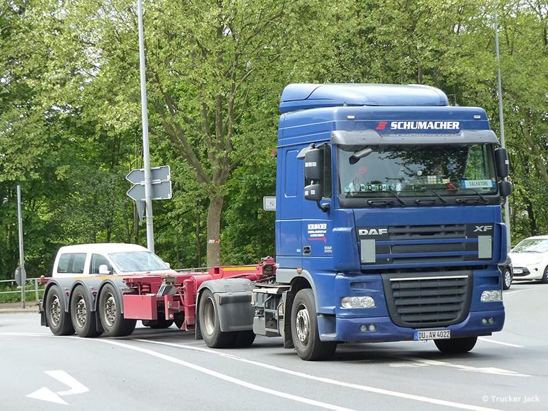 20210102-Schumacher-00016.jpg