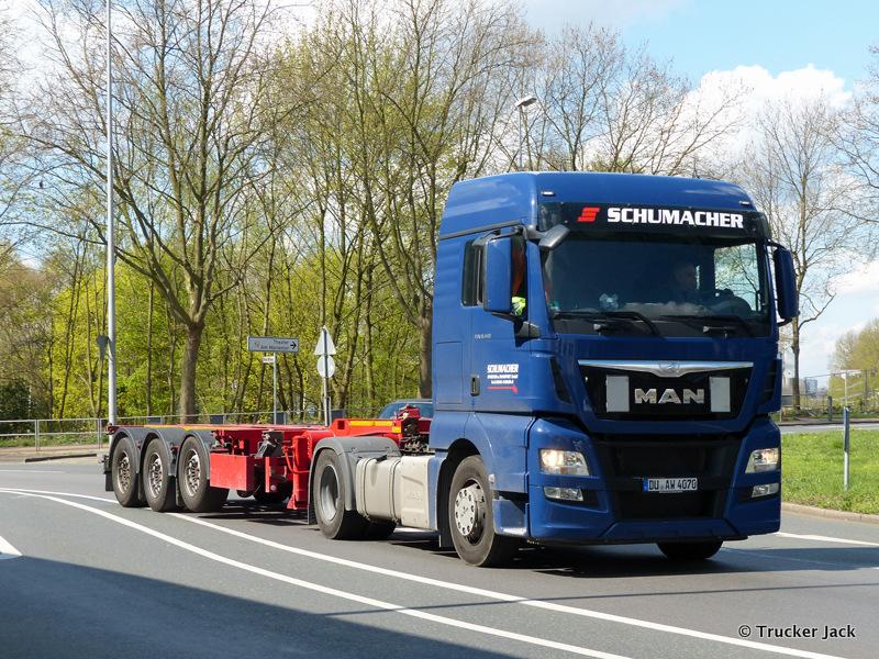 20210102-Schumacher-00019.jpg