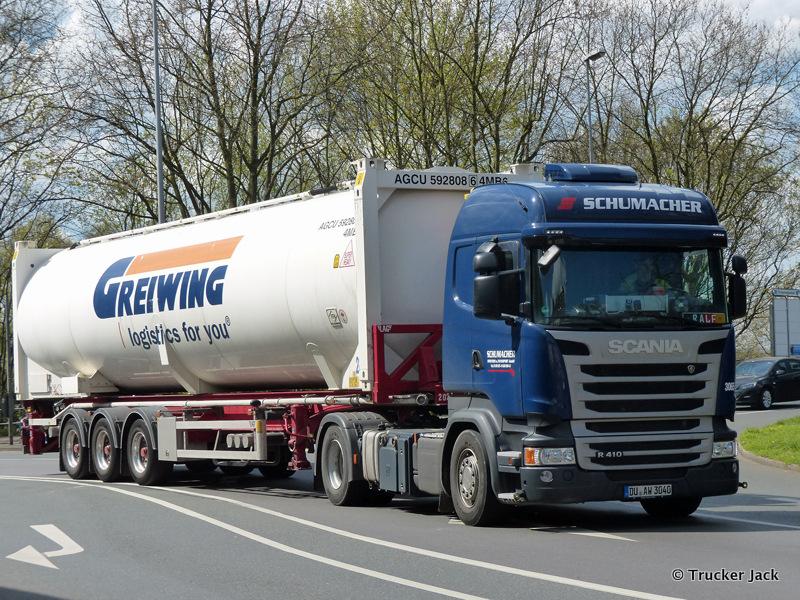 20210102-Schumacher-00020.jpg
