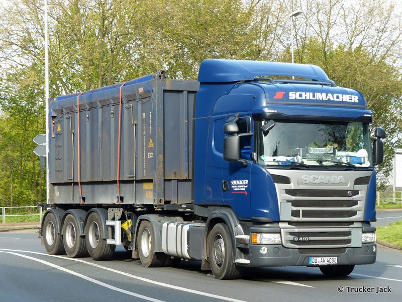 20210102-Schumacher-00023.jpg