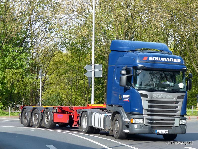 20210102-Schumacher-00024.jpg