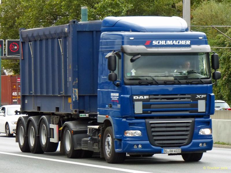 20210102-Schumacher-00027.jpg