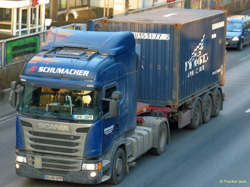 20210102-Schumacher-00029.jpg