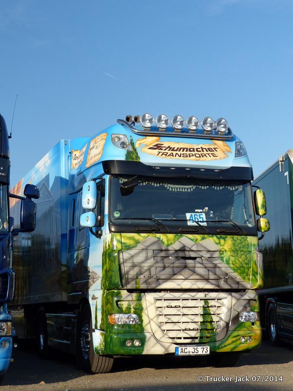 Schumacher-20150705-02.jpg