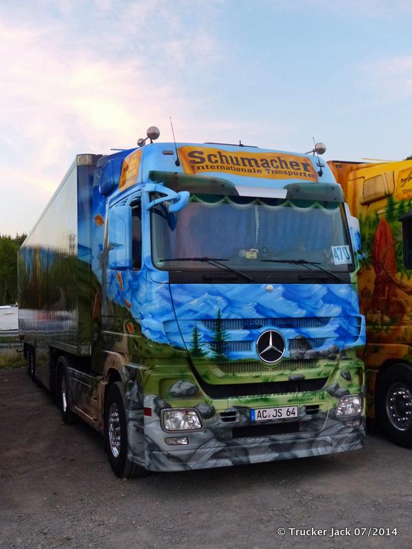 Schumacher-20150705-13.jpg