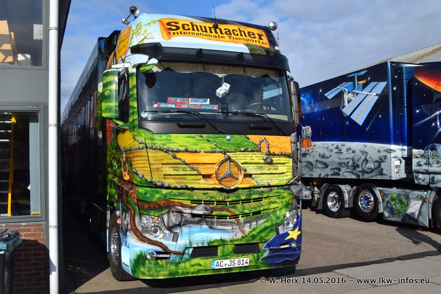 Schumacher-20160720-00030.jpg